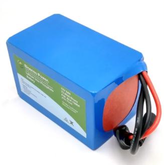 bioenno blf-1206A lifepo4 battery
