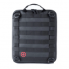 voltaic Fuse Tablet Solar Charger webbing