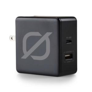 goal zero 45w usb-c charger