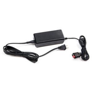 goal zero 98350 230w yeti-x charger
