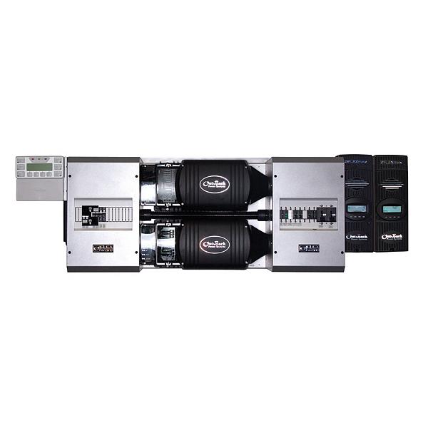 outback power flexpower fp2-vfxr3648a