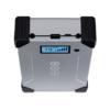 voltaic v250 solar battery ports