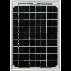 GP-PV-10M 10w solar module by go power