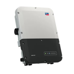 sma sb77-1sp-us sunny boy 7.7kw string inverter