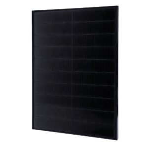 Solaria PowerXT-400R-PM 400w solar module