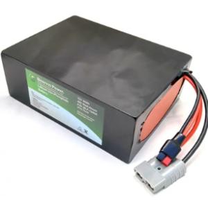 bioenno blf-1240A lfp battery