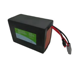 bioenno blf-1250A lfp battery lithium 12v 50ah