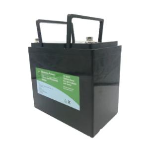 bioenno blf-1260AS lfp lithium 12v battery