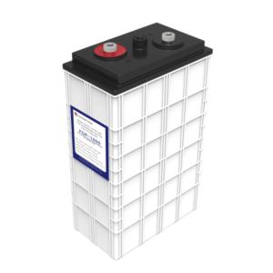 sacred sun FCP-1000 lead-carbon battery