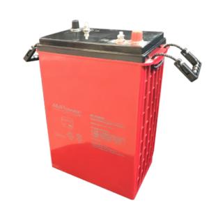 AMPower-AG4606 415ah 6v agm battery
