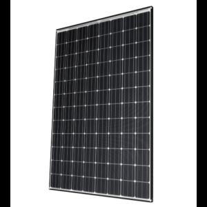 Panasonic VBHN340SA17 340w HiT solar module