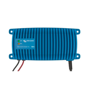 victron Blue Smart IP67 Charger 12/25 120V