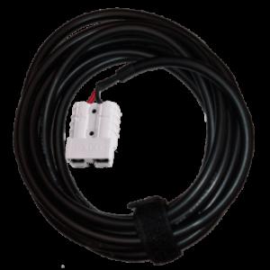 GP-PSK-X30 Portable Solar Kit extension cable