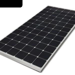 LG410n2t-l5 410W bifacial solar module