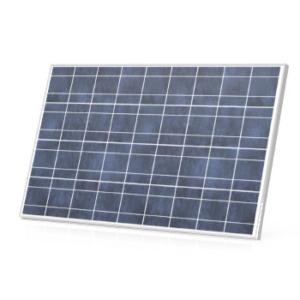 Xterra 50W c1d2 solar module XT-GP050P