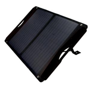 go power duralite 100e solar panel