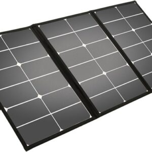 powerwerx fsp-60w folding-portable solar panel