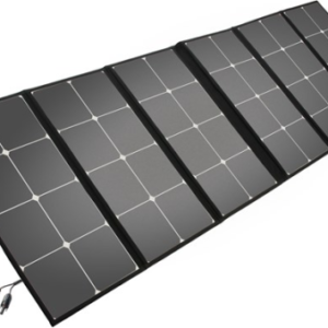 powerwerx fsp-160w folding solar panel