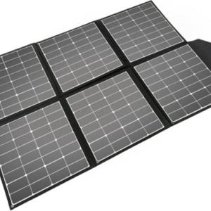 powerwerx fsp-300w folding solar panel