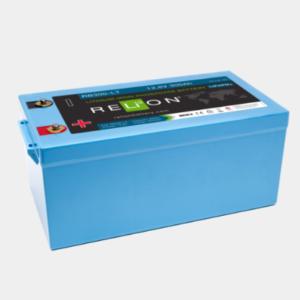 rb300-lt relion 8d lithium low-temperature