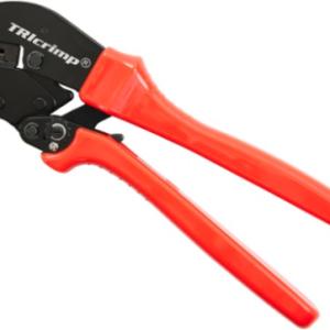 tricrimp anderson powerpole crimping tool 15 30 45