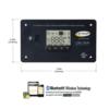 go power 30Amp PWM Controller dimensions