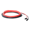go power MC4 Cables