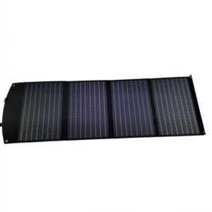 bioenno bsp-100-Lite 100w folding portable solar panel