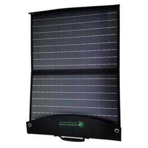 bioenno bsp-60-Lite folding solar panel