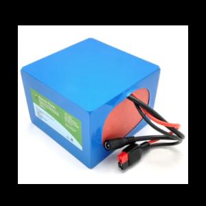 bioenno blf-1212AB lfp battery