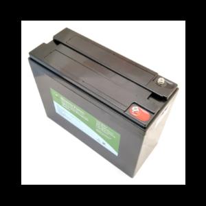 bioenno blf-1230AS lfp battery