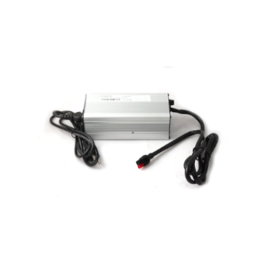 bioenno BPC-1510A 10a LFP wall charger