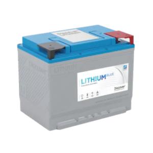 discover dlb-g24-12v lithium lifepo4 battery 12v