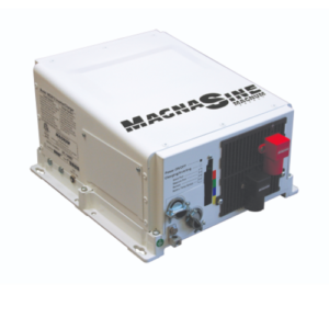 magnum ms4048 120VAC