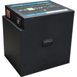 Relion rb24v200 24v lithium battery